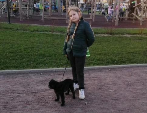 Tragedia przy hotelowym basenie. 12-latka zmarła, a ratownika nie było w pobliżu