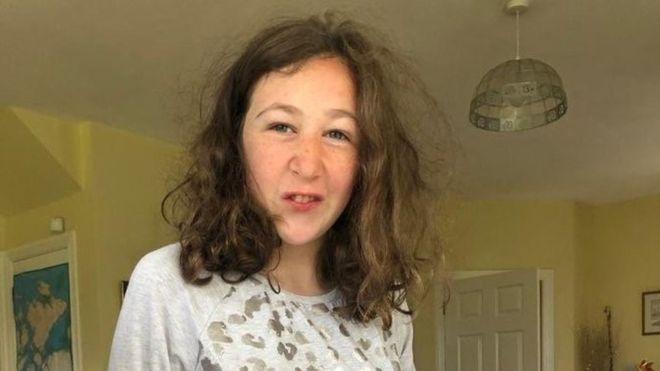 15-latka zaginęła na wakacjach. Uwagę rodziców w pokoju hotelowym przykuł jeden szczegół