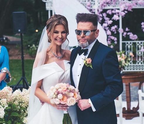Była żona Krzysztofa Rutkowskiego