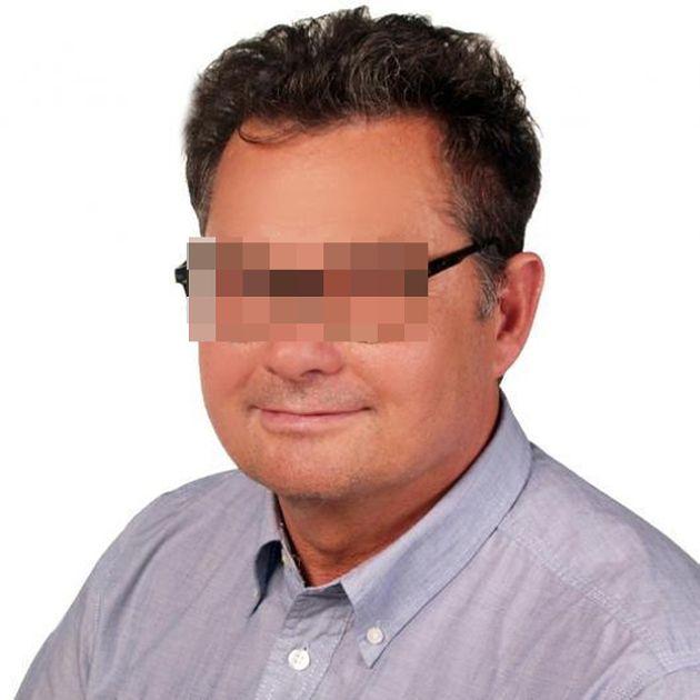 onkolog z gdańska marek ł.