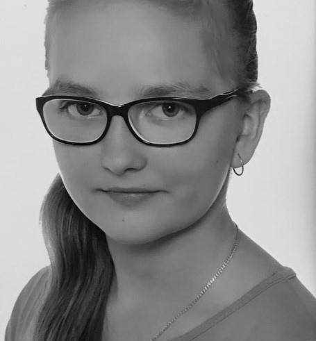 13-latka odebrała sobie życie
