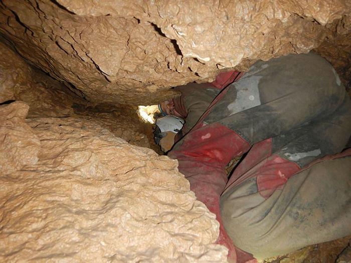 TOPR pokazuje zdjęcia z akcji ratunkowej