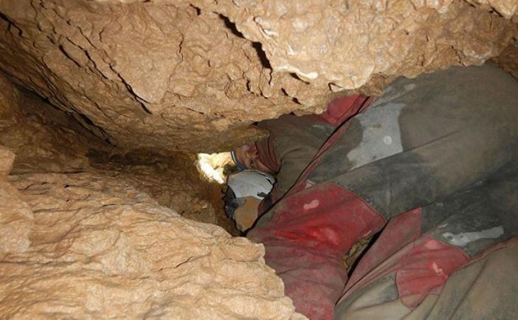 TOPR pokazuje zdjęcia z akcji ratunkowej  w górach
