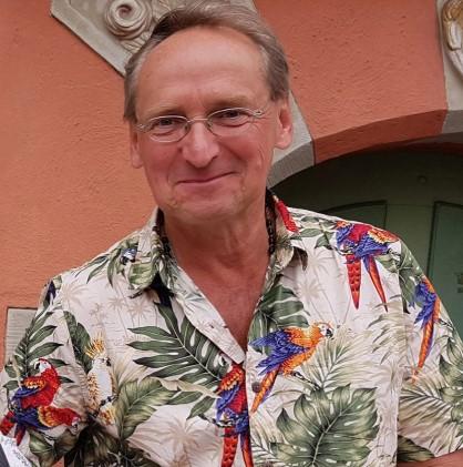 Wojciech Cejrowski o Amazonii