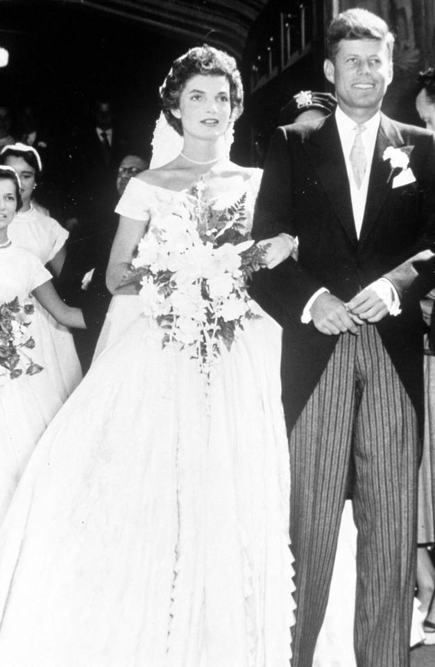 fotografia ze ślubu