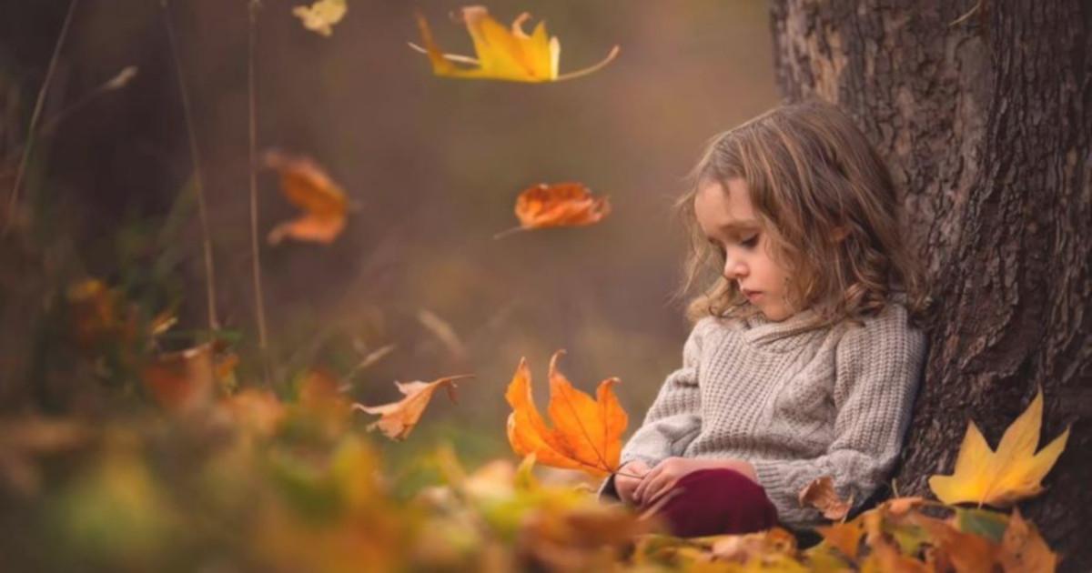 Jesień zbliża się wielkimi krokami. Te znaki zodiaku najgorzej ją zniosą