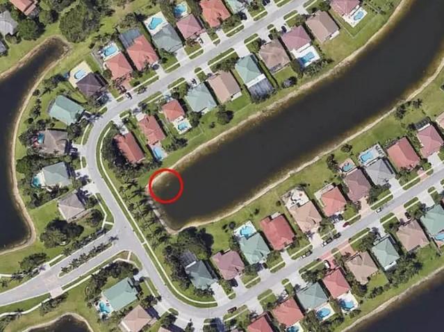 dzięki Google Maps