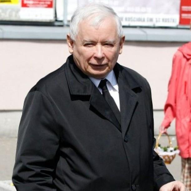 Jarosław Kaczyński przejdzie operacje