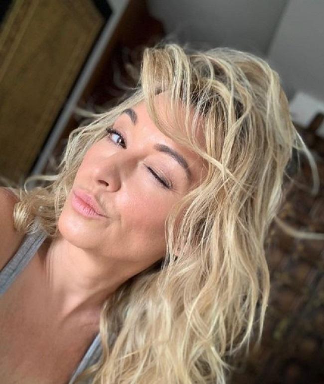 Martyna Wojciechowska ścięła włosy