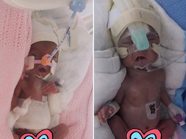 musi zapłacić 100 tys. funtów za narodziny dziecka w Dubaju