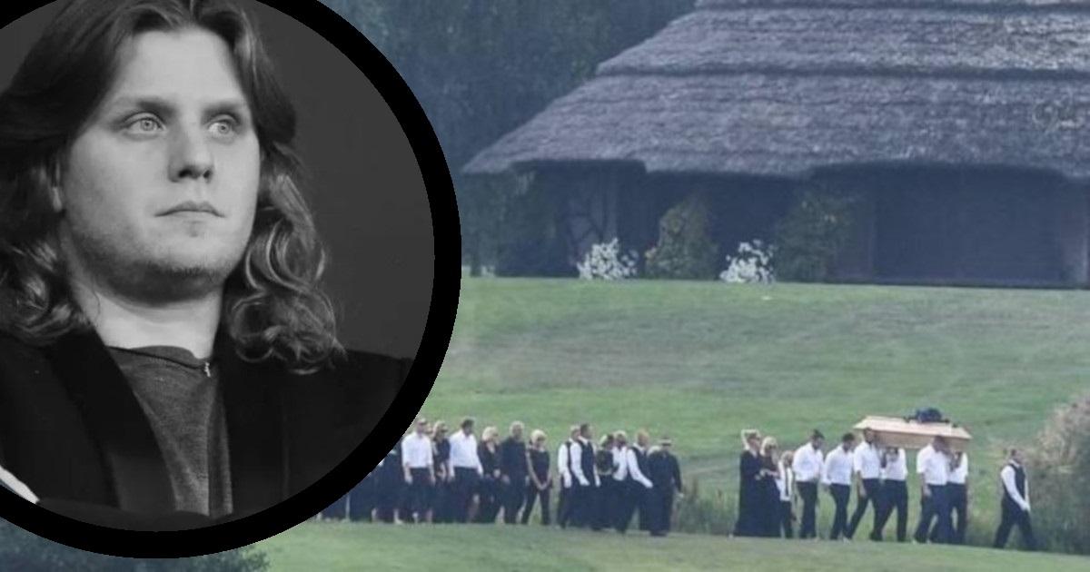 Wniosek o ukaranie rodziny Piotra Woźniaka-Staraka