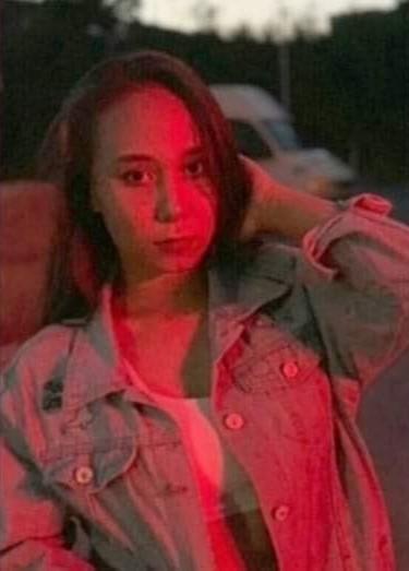 14-latka, która zginęła przez ładujący się telefon