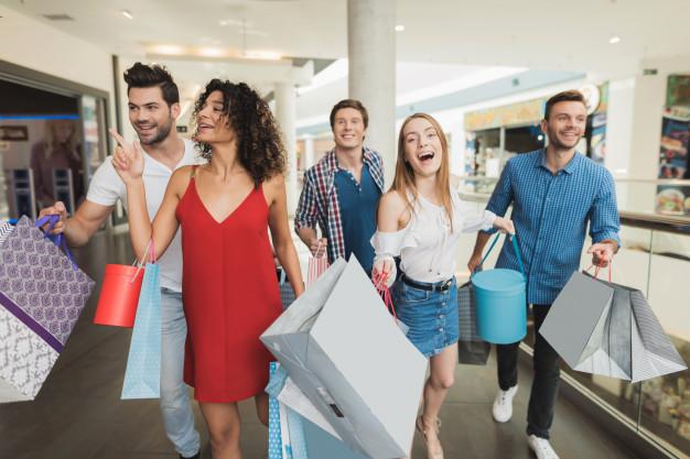 2 listopada 2019 sklepy będą otwarte