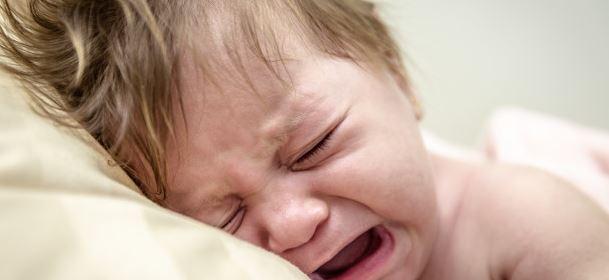 3-latka brutalnie zgwałcona w Starym Targu