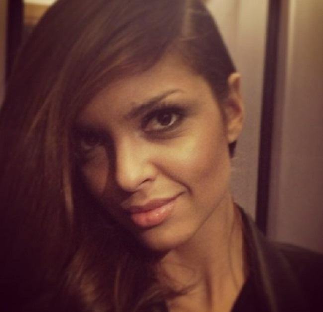 30-letnia Klaudia El Dursi