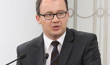 TVP odmówiła emisji spotu