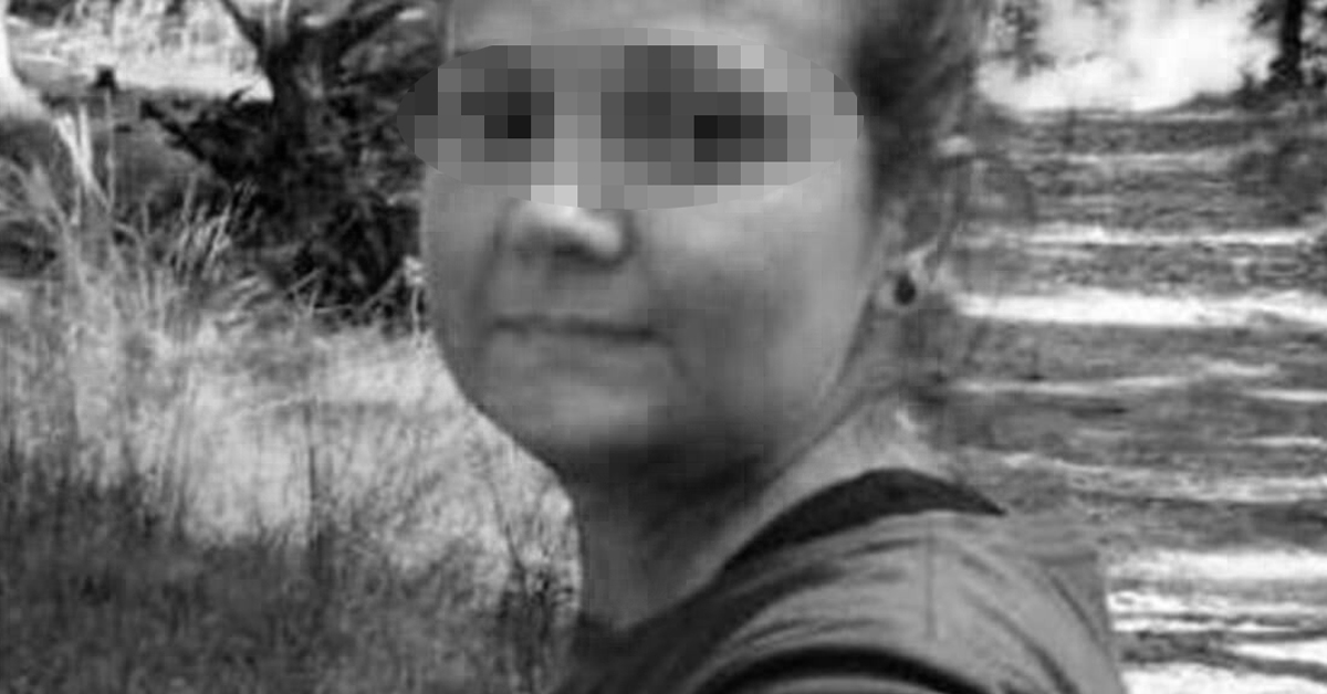 morderstwo w Bielsku-Białej