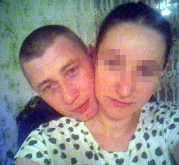 matka ktora zamordowała dziecko