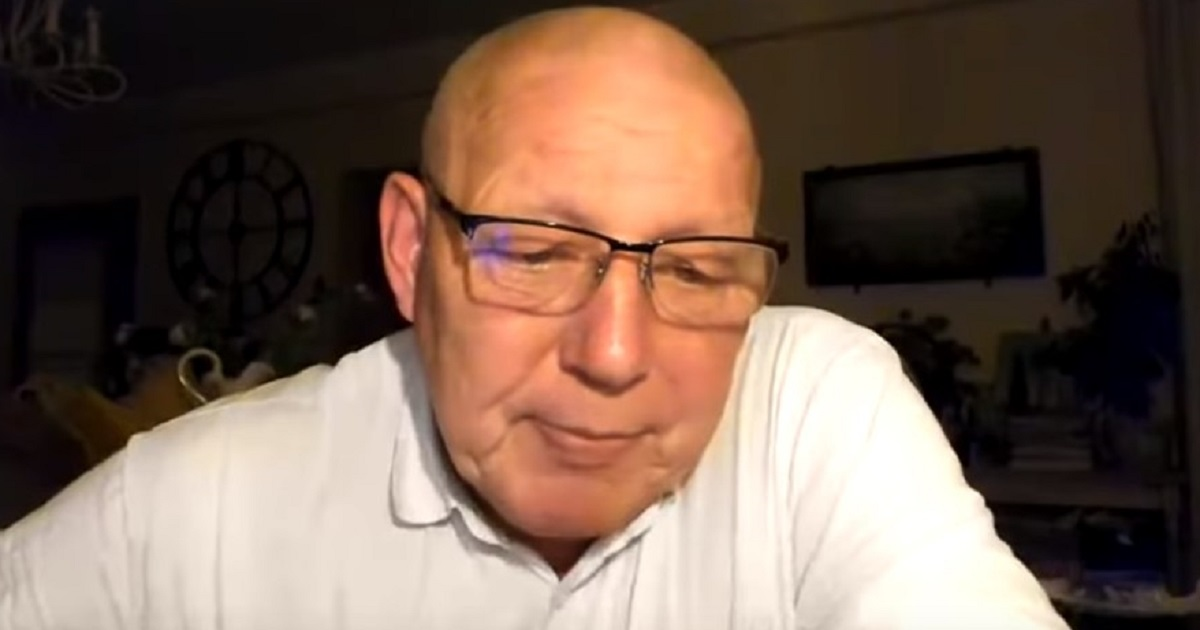 Krzysztof Jackowski o wyborach