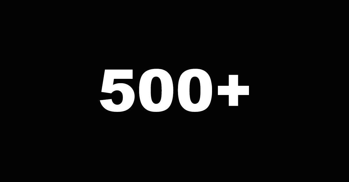 500+ dla kobiet w ciąży. Opinia Polaków o nowym świadczeniu może was zaskoczyć