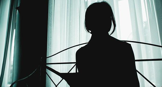 Porwali i gwałcili transseksualistkę