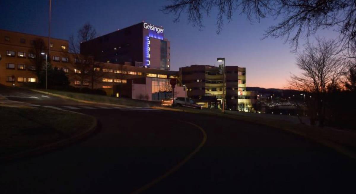 Tragedia w jednym ze szpitali. Aż troje noworodków nie żyje