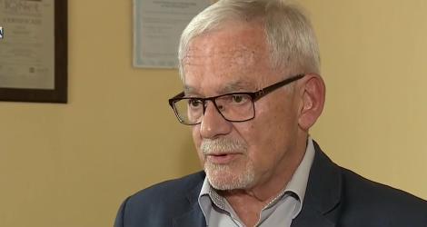 W całej Polsce brakuje lekarzy