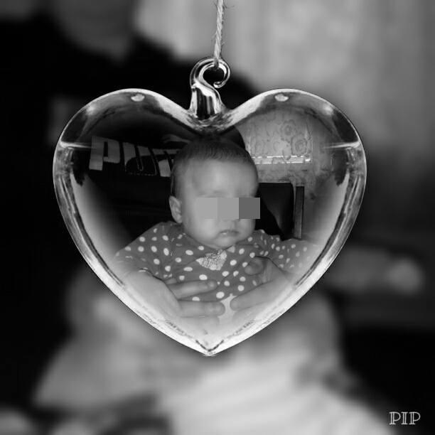 Wyrok dla matki za zabójstwo 4-miesięcznej córki