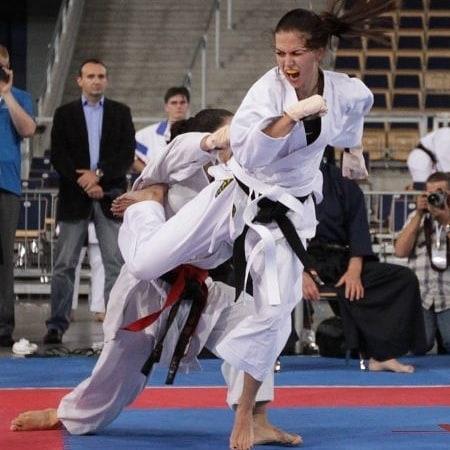 Ania Lewandowska otworzyła się przed fanami