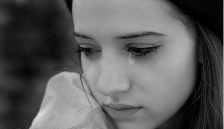 dziecko z Manresy zostało zgwałcone