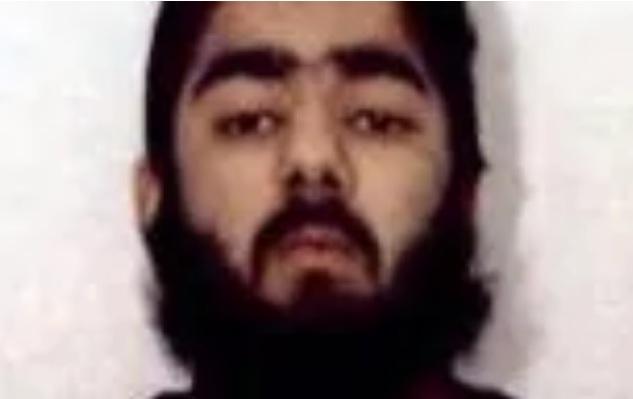 radykalny islamizm znów atakuje