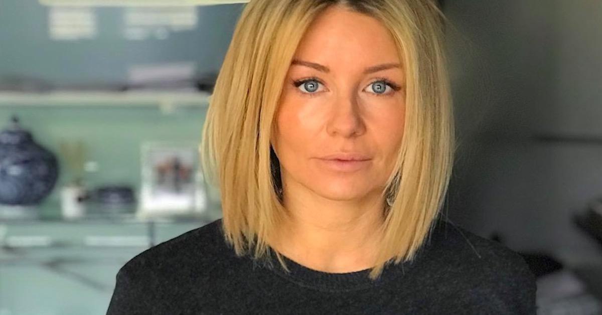 Małgorzata Rozenek zrezygnuje ze starań o dziecko