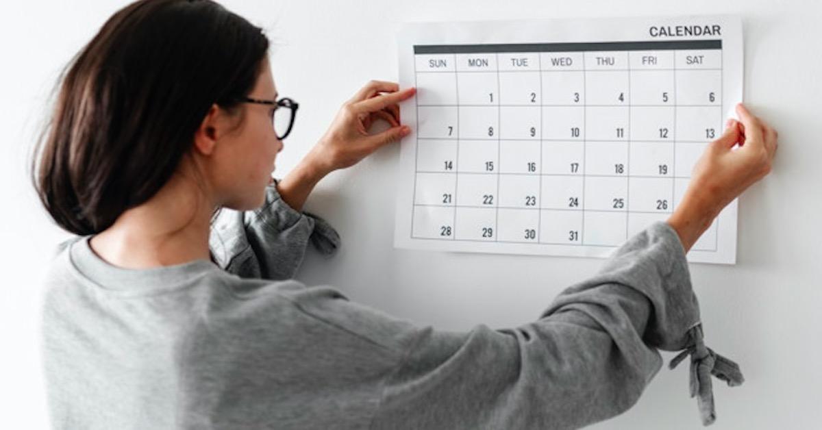 Miesiąc narodzin a cechy charakteru
