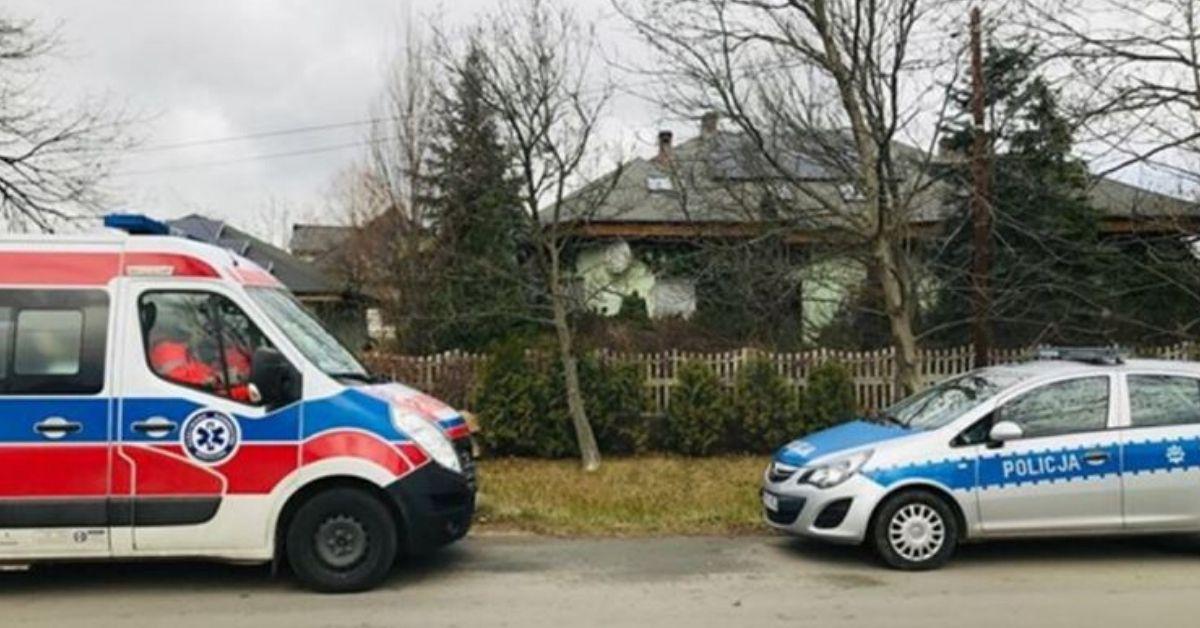 Motywacja 18-letniego mordercy z Ząbkowic