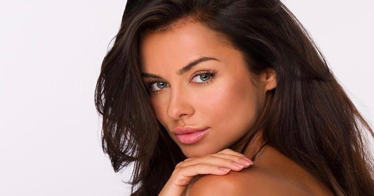 Natalia Siwiec radzi jak podtrzymać ogień w sypialni