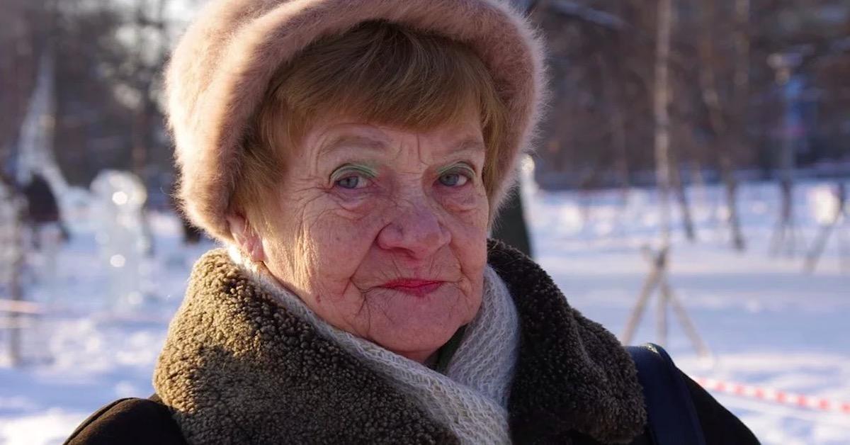 Niekorzystne orzeczenie dla emerytek