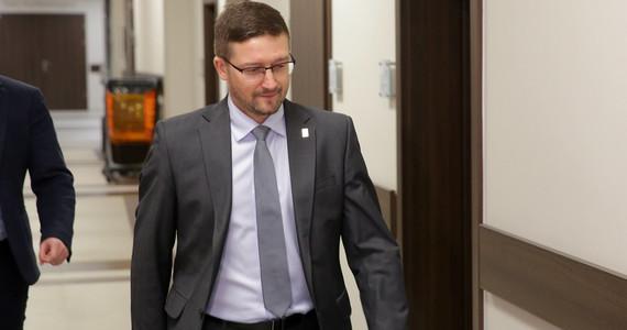 Tusk krytykuje Kaczyńskiego