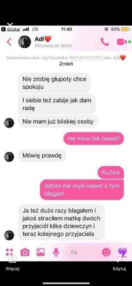 morderstwo w Kołobrzegu - nowe fakty 4