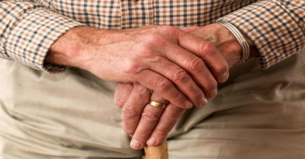 Niekorzystne orzeczenie dla emerytów