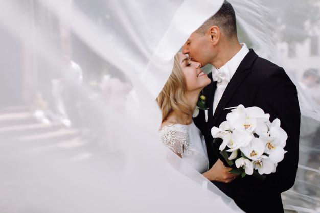 nowe zmiany związane ze ślubem