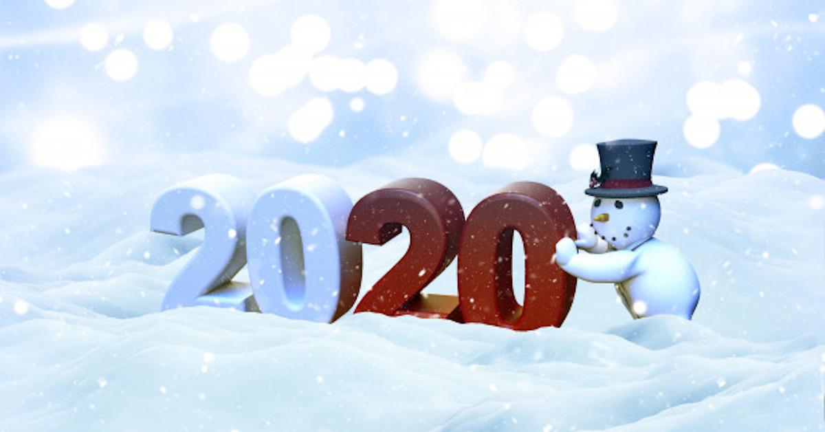 przydatne i realne postanowienia noworoczne