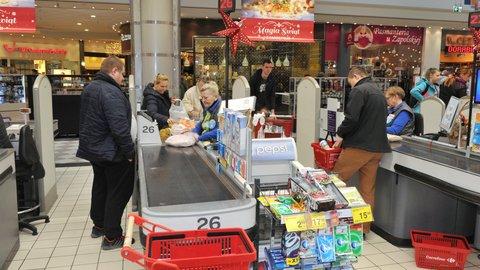 sklepy otwarte w Święta 3