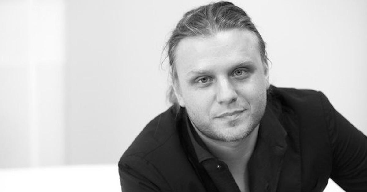 umorzenie śledztwa w sprawie śmierci Piotra Woźniaka-Staraka