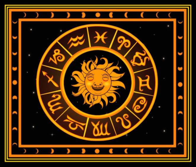 Blue Monday horoskop 1