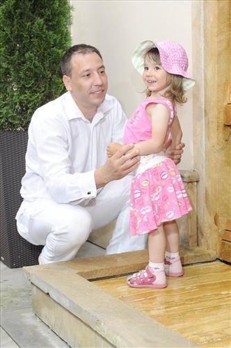 Córka Agaty Mróz ma już 11 lat