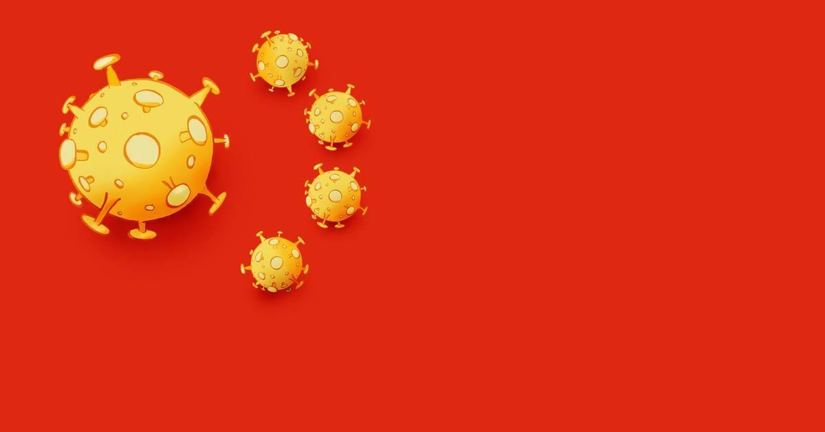 Chiny żądają przeprosin od duńskiej gazety