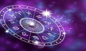 Co w Tobie irytuje innych? To zależy spod jakiego znaku zodiaku jesteś!