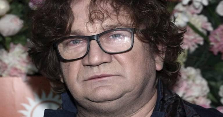 Paweł Królikowski już nie wystąpi w telewizji