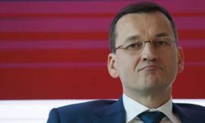 Kiedy wybory prezydenckie? Premier Morawiecki podaje konkretną datę
