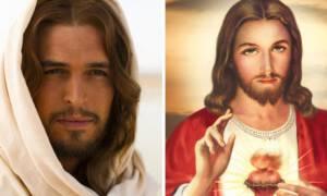 Jak wyglądał Jezus? Naukowcy udowodnili, że zupełnie inaczej niż myśleliśmy